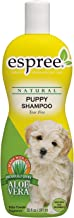 Espree Puppy Products
