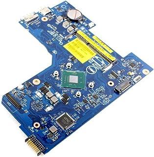 Dell Inspiron 15-5551 Intel Celeron N2840 デュアルコア DDR3L SDRAM 1 メモリスロット ノートパソコンマザーボード LA-B912P 0C0T46 CN-0C0T46 AAL11