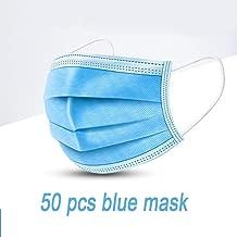 medial mask n95