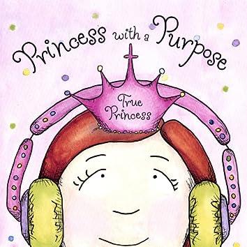 True Princess Vol. 1
