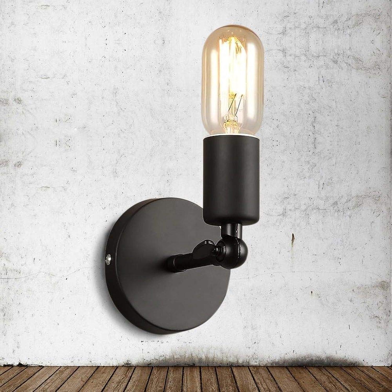 VLING Wandlampe, Neuheit Land Modern Modern Wandleuchten & Wandlampen Indoor Metall Wandleuchte 110-240V 40W