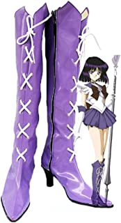 Best sailor saturn cosplay costume Reviews