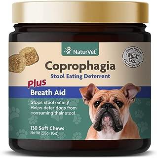 Best dog medicine list Reviews