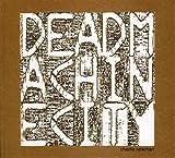 deadmachinecity