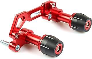 Suchergebnis Auf Für Aerox Gabel Motorräder Ersatzteile Zubehör Auto Motorrad