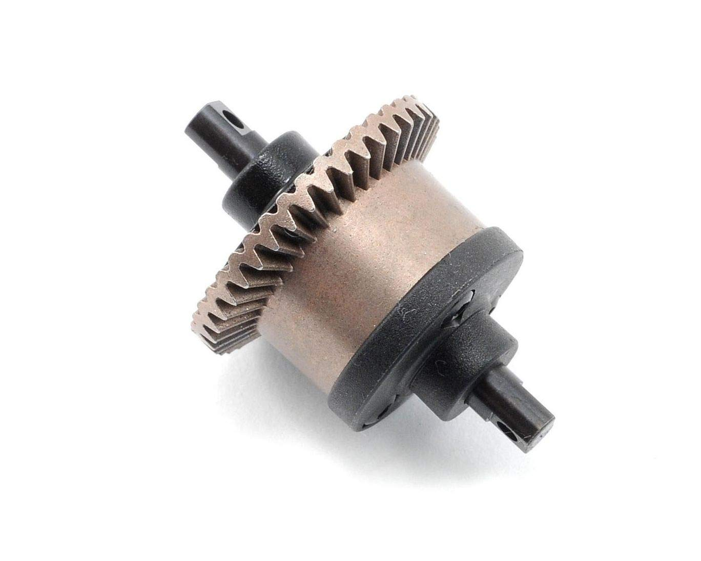 TR7078 TRA7078 TTraxxass Max 71% Ranking TOP16 OFF Complete Differential trax7078 Assembly