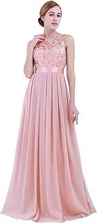 Best high waisted prom dress Reviews