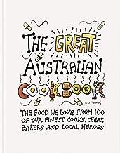 Best we love australia Reviews
