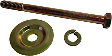 Polaris RZR 800 (2008-14) Secondary Clutch Bolt and Washers 7515327 5250562