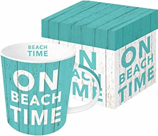Best on beach time mug Reviews