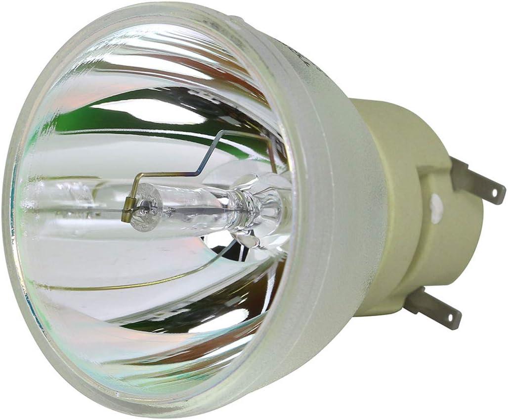 Lytio Premium for Promethean UST-P1-LAMP Projector Lamp 800135330 (Original Philips Bulb)