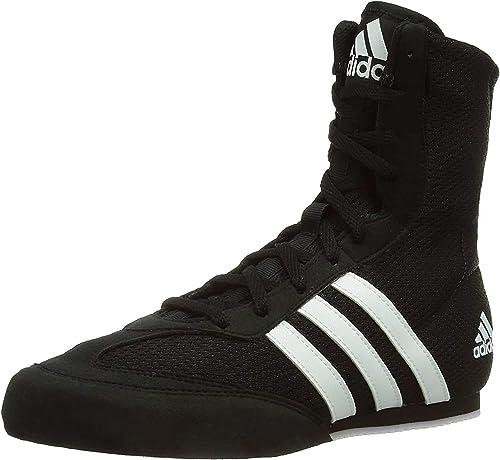 Am höchsten bewertet in Sneaker & Sportschuhe für Herren und