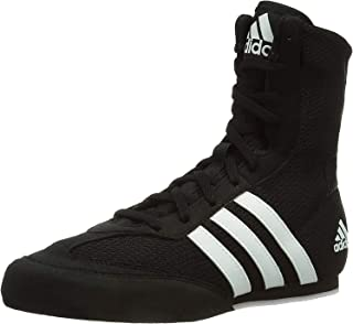 adidas Men's Box Hog.2 Fitness Shoes