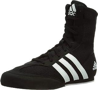 adidas Box Hog 2, Chaussures de Boxe Homme, 49.3333333333333