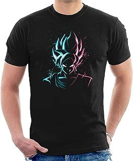 Camiseta - Manga Corta - para Hombre
