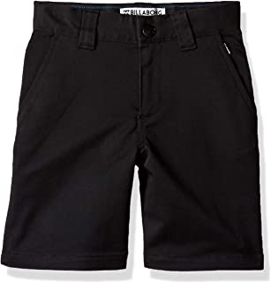 Billabong SHORTS ボーイズ
