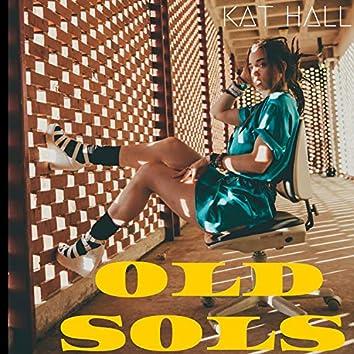Old Sols