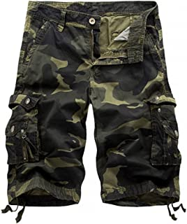 Court Short France Trespass Homme CrxWdBoQe