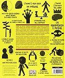 Zoom IMG-1 il libro della filosofia grandi