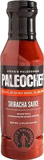 steve's paleo sauces