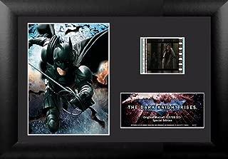 Best batman dark knight film cells Reviews