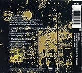 Immagine 1 dollar bill cd austrian epic