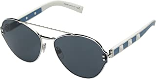 Valentino Erika Sunglasses For Women