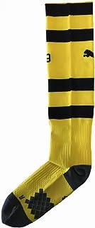 PUMA 2018-2019 Borussia Dortmund Home Socks (Yellow)