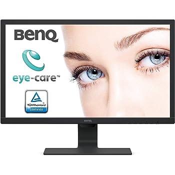 BenQ GL2450HT - Monitor de 24