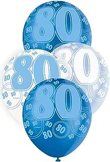 90th birthday decorations uk