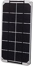 Best 3.5 w 6v solar panel Reviews