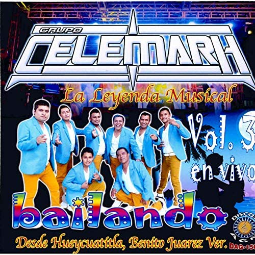 Grupo Celemarh