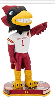 Best iowa state mascot Reviews