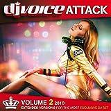 DJ Voice Attack Vol. 2 - 2010