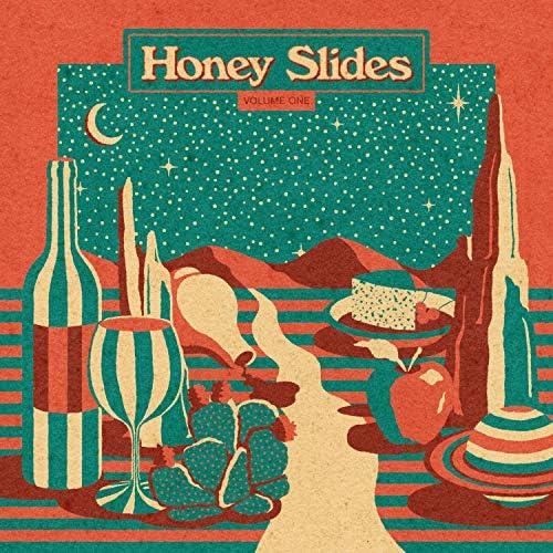 Honey Slides
