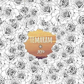 Temaram