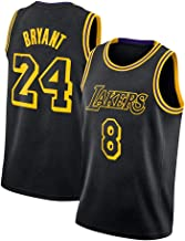 Lakers Black Snakeskin Jersey Flash Sales, UP TO 67% OFF