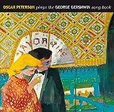 Plays the George Gershwin Songbook + 1 Bonus Track