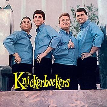 Knickerbockerism