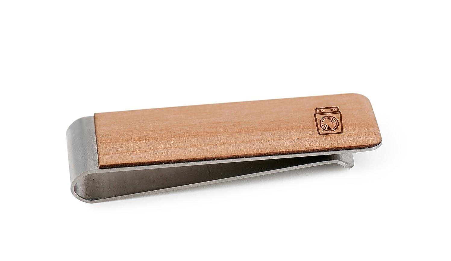 発火するスツール拷問Wooden Accessories Company ACCESSORY メンズ US サイズ: Slim