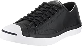 Women's Purcell Jack Ox