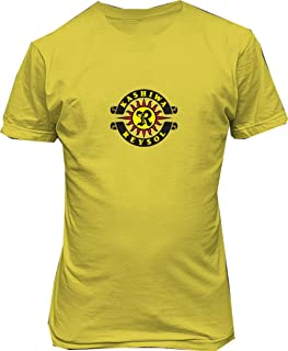 Kashiwa Reysol japan Football Club Soccer T shirt