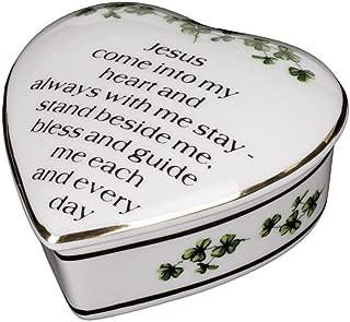 irish communion gifts