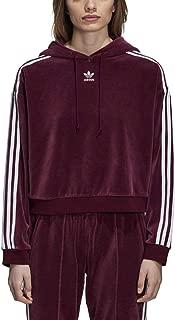 Best adidas velvet hoodie women's Reviews