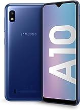 Samsung A10 Blue 6.2