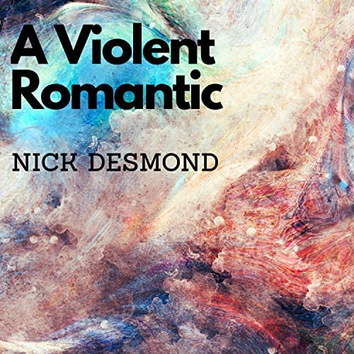 Nick Desmond