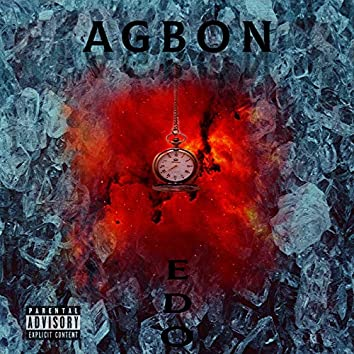 Agbon