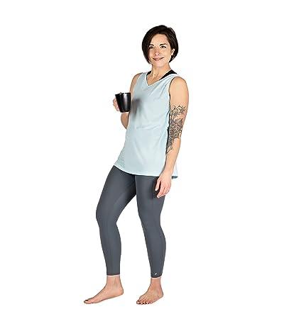 Skirt Sports All-Out Tank (Fresh Blue) Women