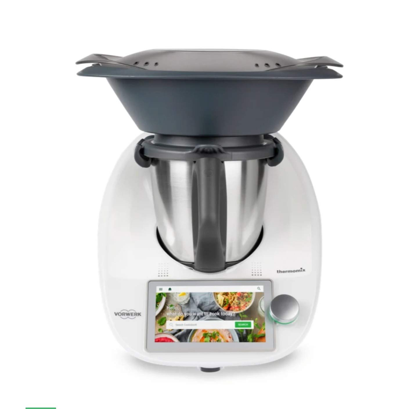 Thermomix TM20  Buy Online in Indonesia at Desertcart   4202426209.