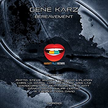 Bereavement EP